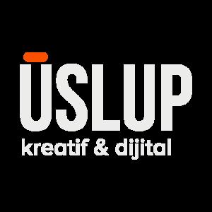 Üslup Kreatif & Dijital